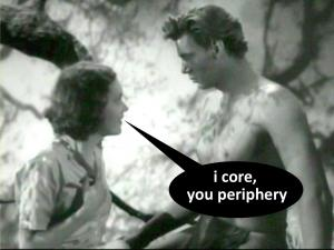 140408 i core you periphery