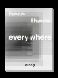 Droog Cover