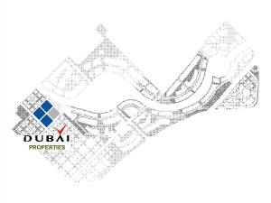 Dubai Business Bay 5